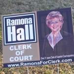 Ramona Hall