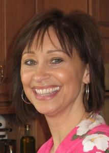 Shari Howerton