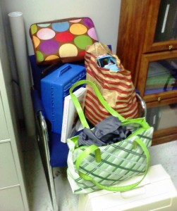 Toys, Sewing Machine, Laptop and More